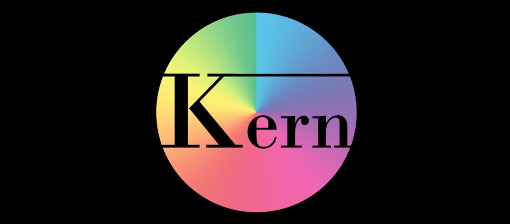 Kernhuis Logo